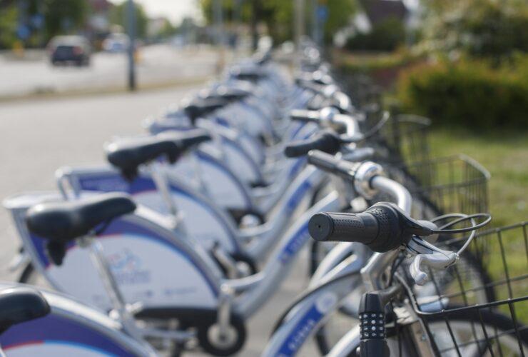 europejski tydzień mobilności
