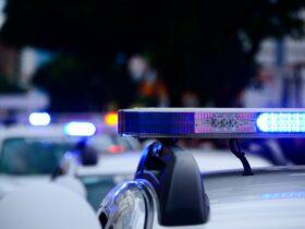 interwencja policji w zabrzu