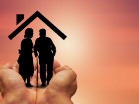mieszkania dla seniorów