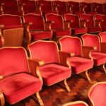 teatr korez jednoaktówka