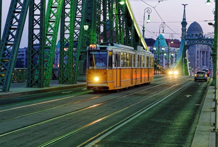 katowice nowa linia tramwajowa
